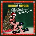 Christmas (Take A Ride)<限定盤>