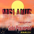 Unplugged And Solo Powered