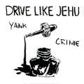 Yank Crime