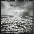 Lachrymae / Kim Kashkashian, Dennis Russell Davies