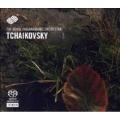 Tchaikovsky: Romeo & Juliet/ Simonov