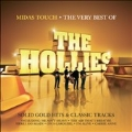 The Midas Touch : Hollies Gold