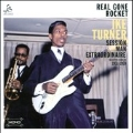 Real Gone Rocket : Session Man Extraordinaire : Selected Singles 1951-1959
