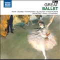 Great Ballet (Highlights)