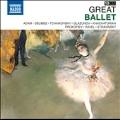 Great Ballet (Highlights)