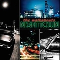 Nighttown: Deluxe Edition [2LP+2CD]