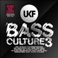 UKF: Bass Culture 3
