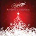 Snowflakes and Jazzamatazz: The Christmas Collection