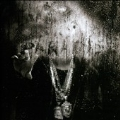 Dark Sky Paradise: Deluxe Edition [15 Tracks]