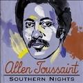 Southern Nights (Colored Vinyl)<限定盤>