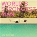 World's Strongest Man<限定盤>