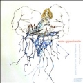 「情熱の風」~20世紀の無伴奏フルート曲集