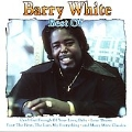 Best Of Barry White
