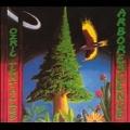 Arborescence [Digipak] [Remaster]