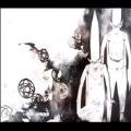 Never Never Land (Revisited/Original NYC Master Version) [Digipak]