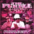 The Purple Album [Edited]