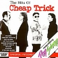 Hits of Cheap Trick