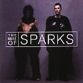 Best Of Sparks, The