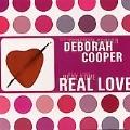 Real Love [Maxi Single]
