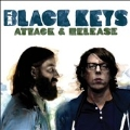 Attack And Release (LP+CD)