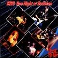 One Night At Budokan : New Version (EU) (Remaster)
