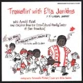 Travellin' With Ella Jenkins