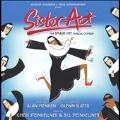 Sister Act : Original London Cast Recordings