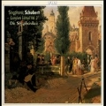 Singphonic Schubert - Complete Edition Vol 3 / Singphoniker