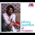 El Maestro : A Man and His Music
