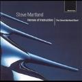Martland: Horses of Instruction / Steve Martland Band