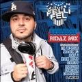 Thump Non Stop Mix : Ridaz Mix