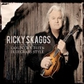 Country Hits : Bluegrass Style