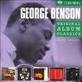 Original Album Classics : George Benson<限定盤>