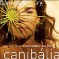 Canibalia : Deluxe Edition [CD+DVD]
