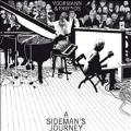 A Sideman's Journey