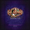 Viva Hysteria: DeluxeEdition [2CD+DVD]