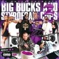 Big Bucks And Styrofoam Cups