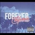 Forever California