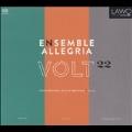 VOLT 22 - Bartok, Haydn, Shostakovich