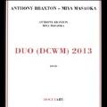 Duo (DCWM) 2013