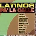 Latinos Pa' La Calle