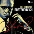 Slava - The Glory of Rostropovich