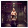 The Michael Schenker Group (Picture Disc Vinyl LP)