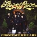 Ghostface Killahs