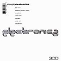 Classic Electronica