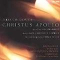 Goldsmith: Christus Apollo /Goldsmith, Hopkins, James, et al
