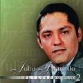 El Lagado Vol. 2  [CD+DVD]