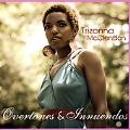 Overtones & Innuendos