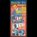 Only the Best of Roy Hamilton