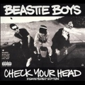 Check Your Head (US) (Remaster)